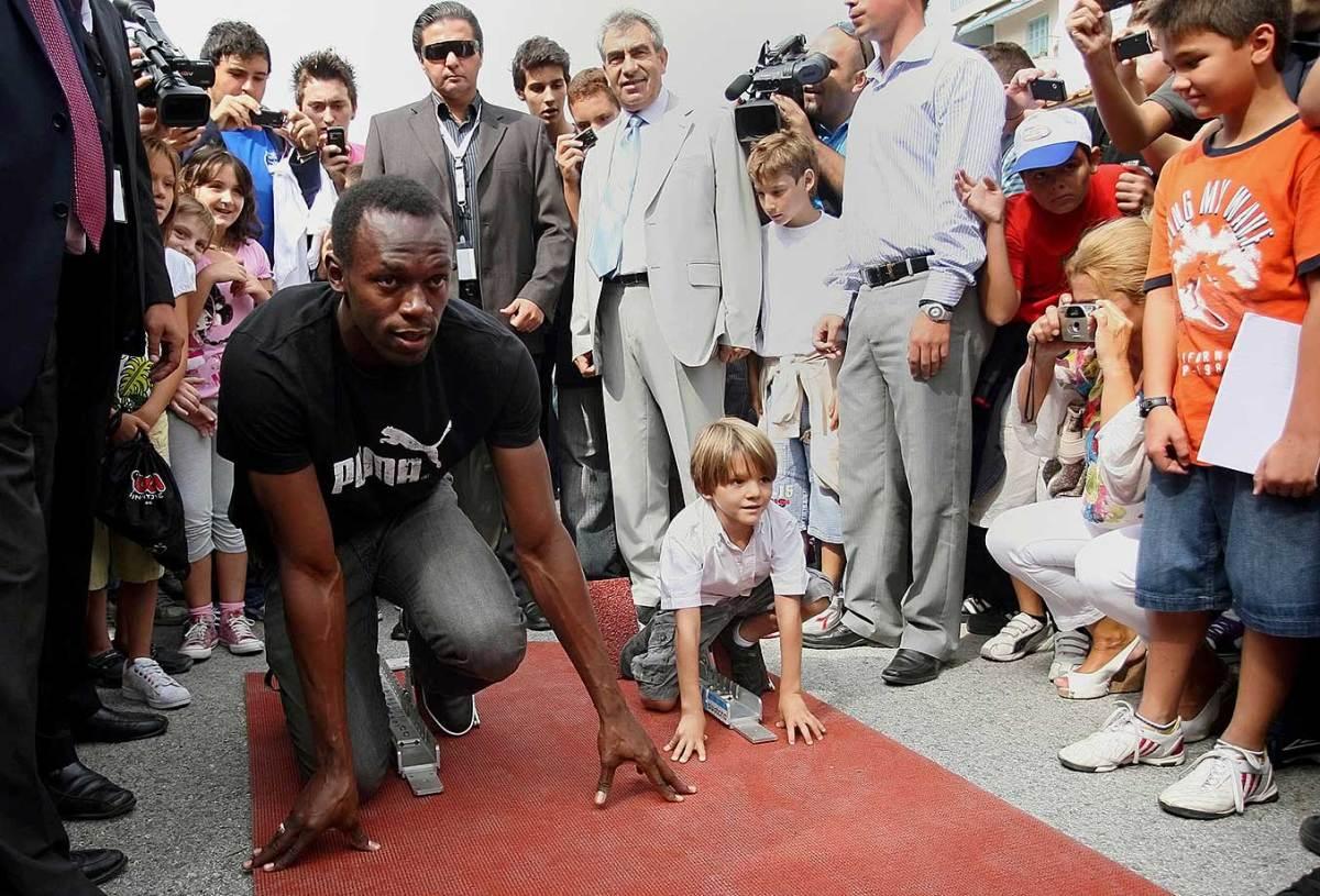2009-0911-Usain-Bolt.jpg