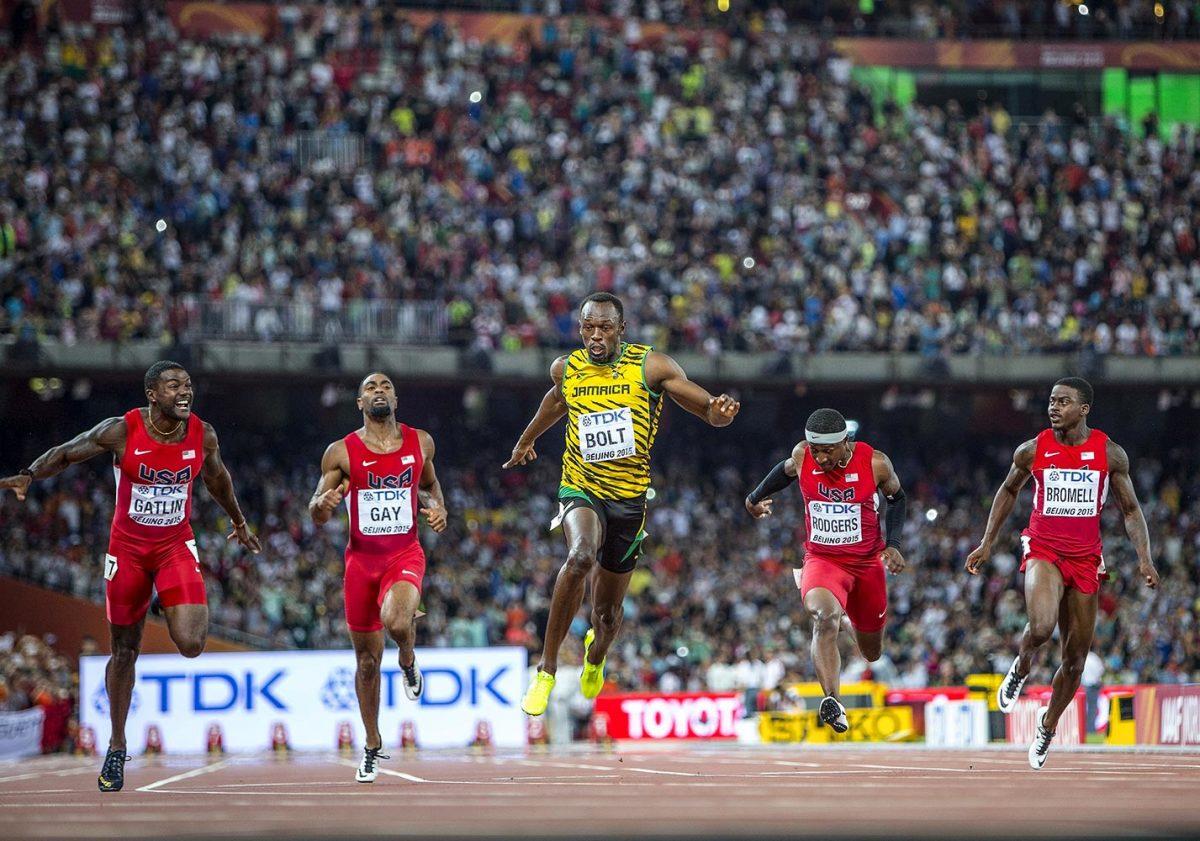 2015-0823-Usain-Bolt-X159874_TK1_078.jpg