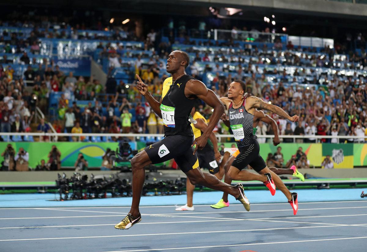 2016-0814-Usain-Bolt-SI51_TK2_00087.jpg