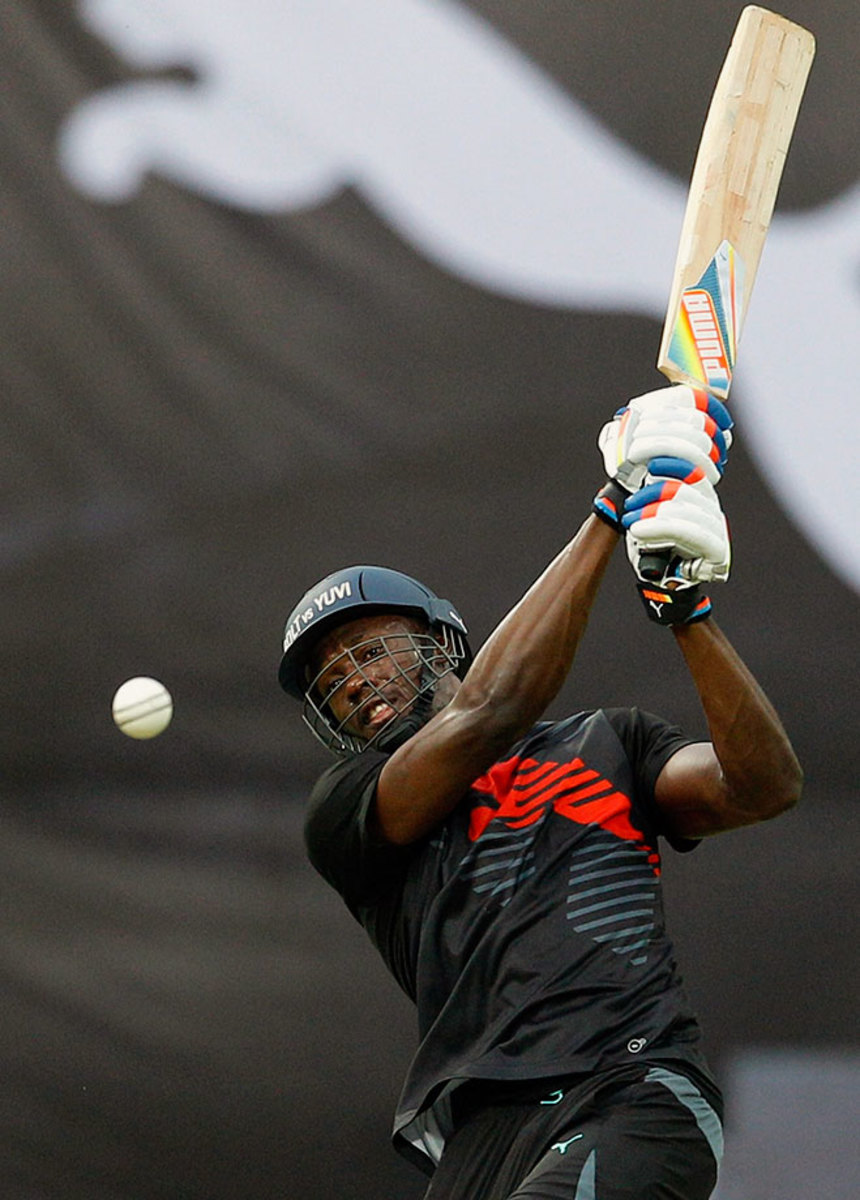 2014-0902-Usain-Bolt-cricket.jpg