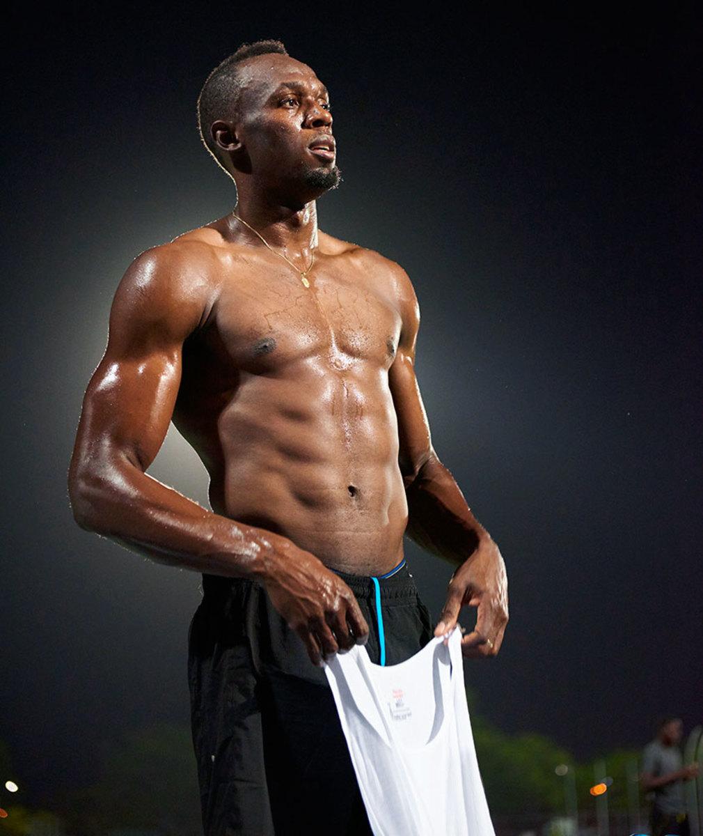 2016-0512-Usain-Bolt-SI383_TK1_0456.jpg