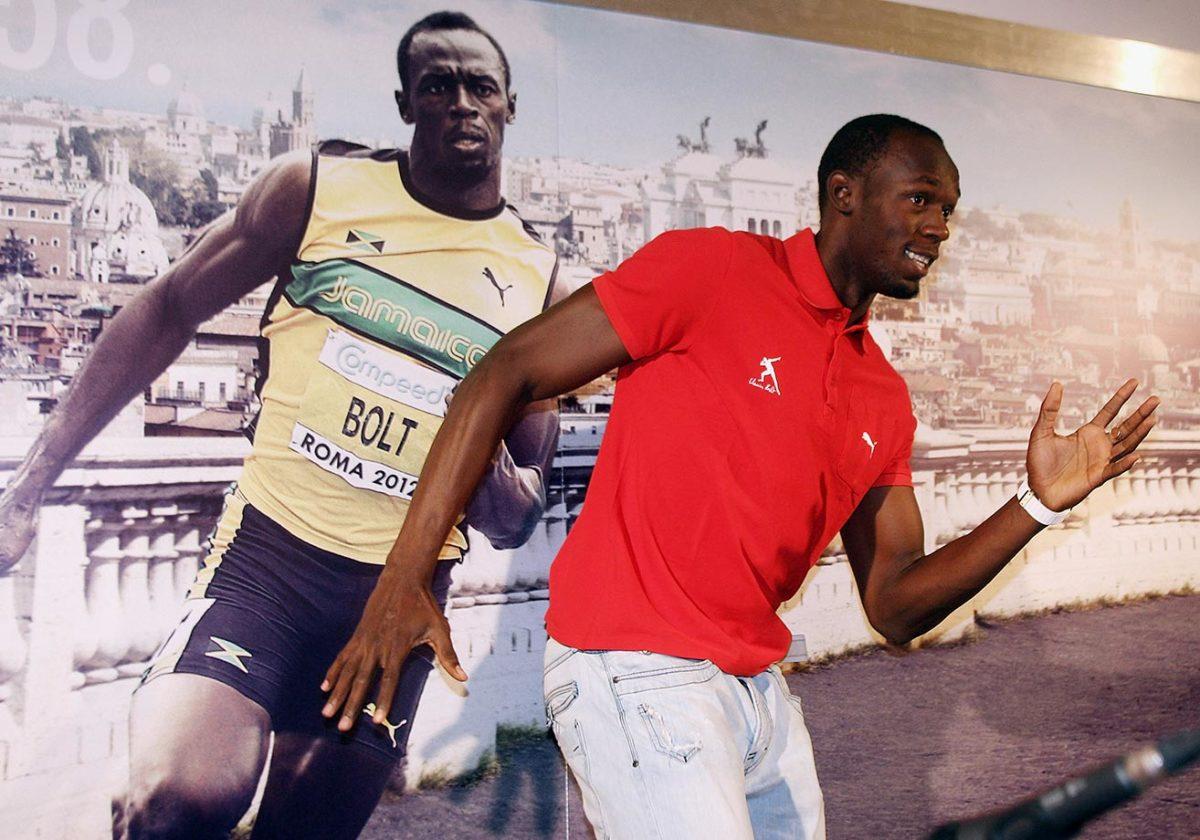 2012-0529-Usain-Bolt.jpg