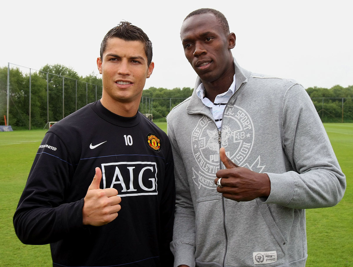 2009-0515-Usain-Bolt-Cristiano-Ronaldo.jpg