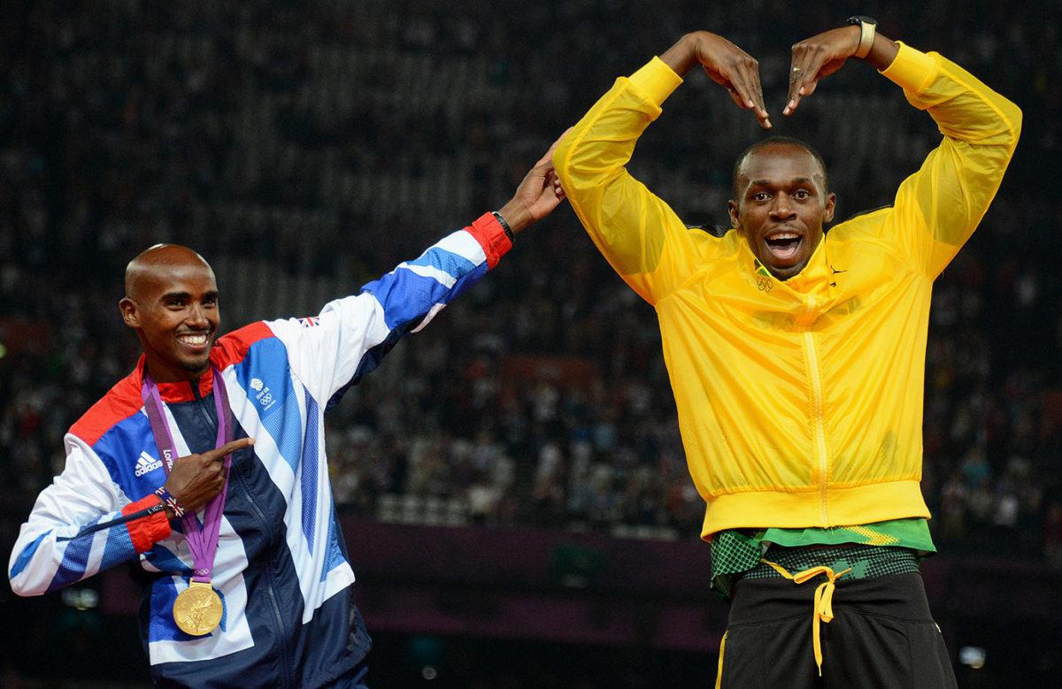 2012-0811-Mohamed-Farah-Usain-Bolt.jpg