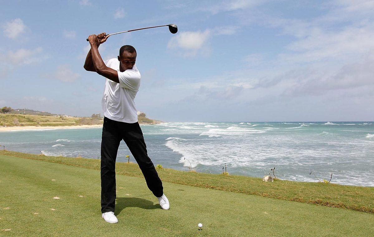 2010-0416-Usain-Bolt-golf.jpg