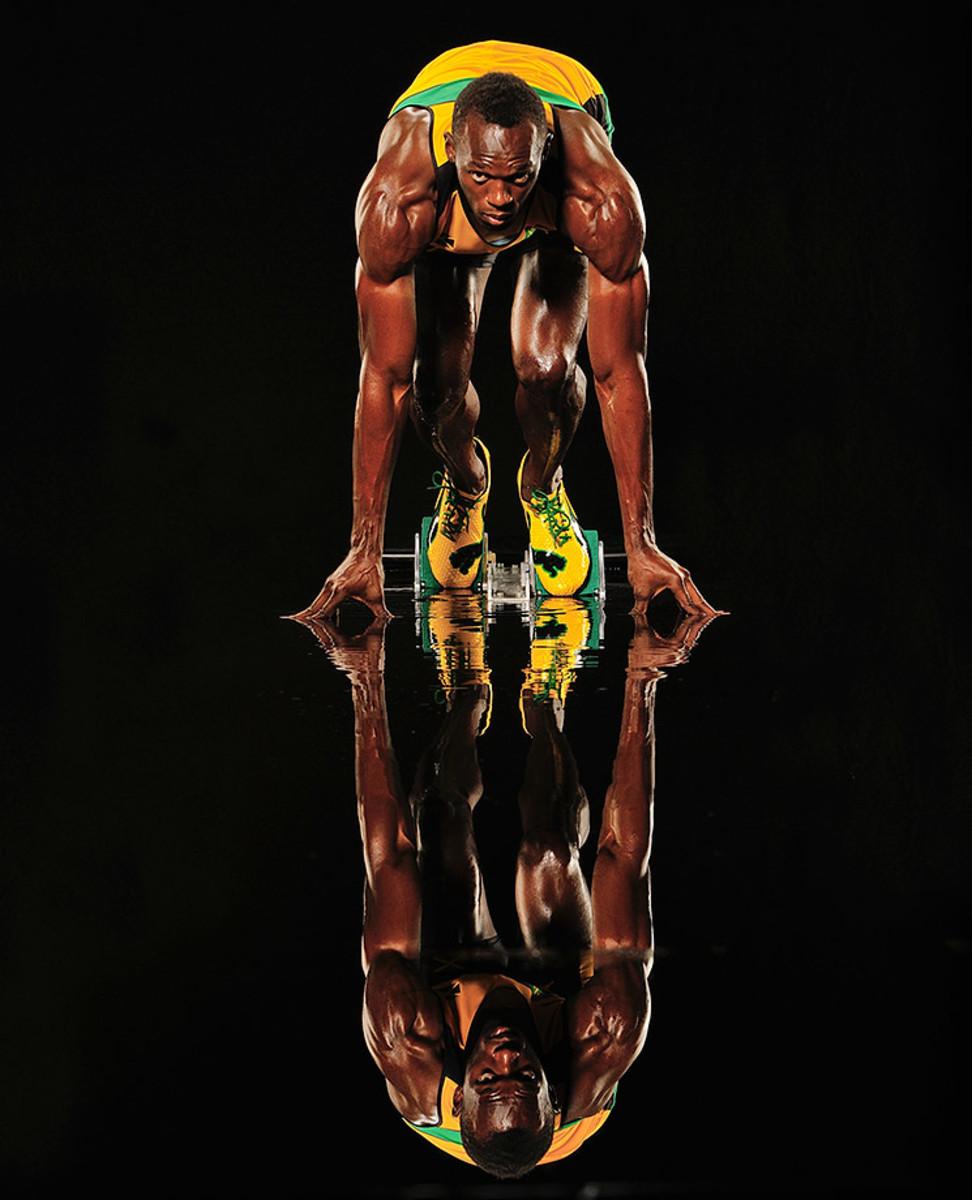 2011-0929-Usain-Bolt-op17-35964.jpg