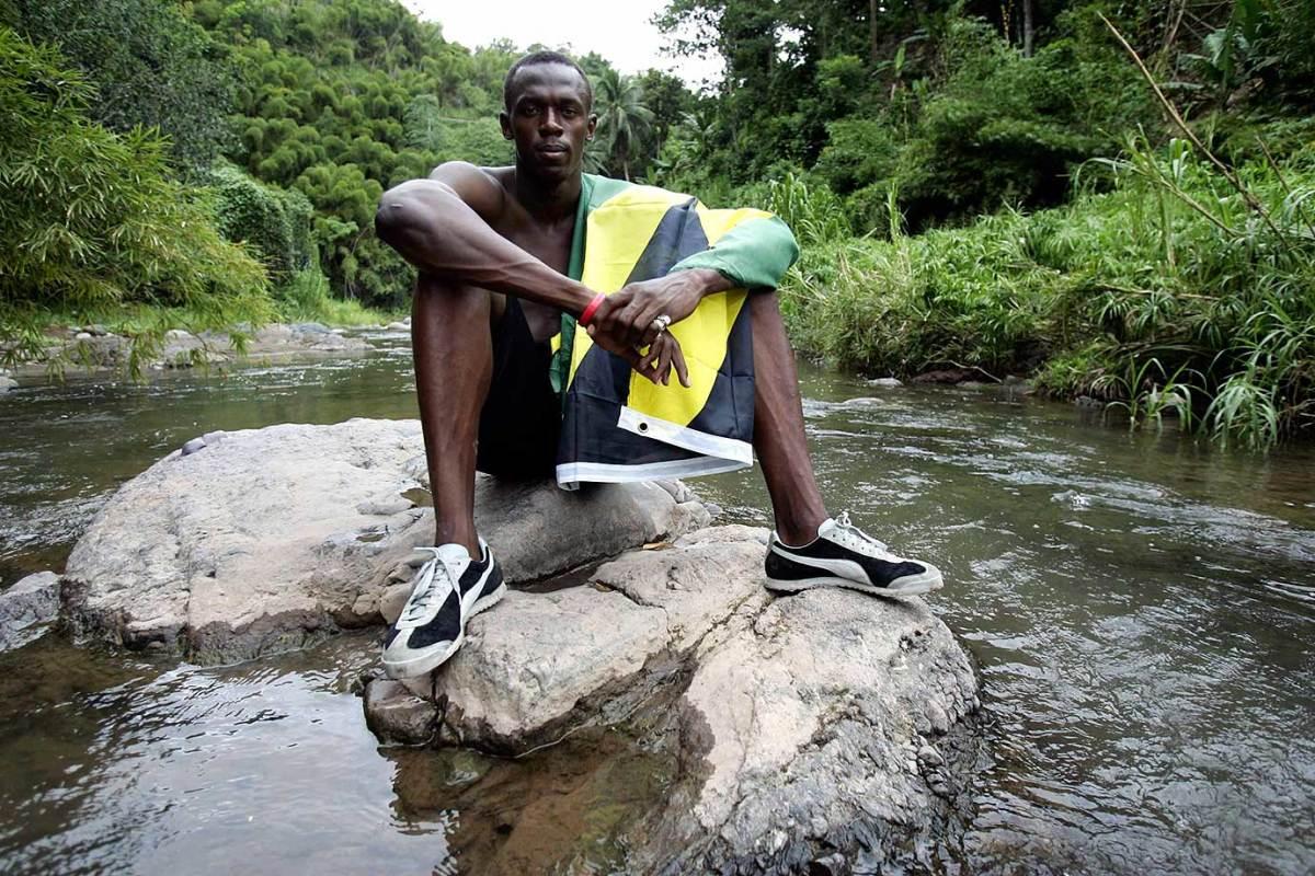 2007-1019-Usain-Bolt.jpg