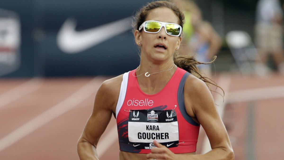kara-goucher-us-olympic-marathon-trials-womens-preview.jpg