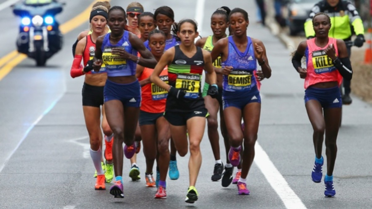 des-linden-us-olympic-marathon-trials-womens-preview.jpg