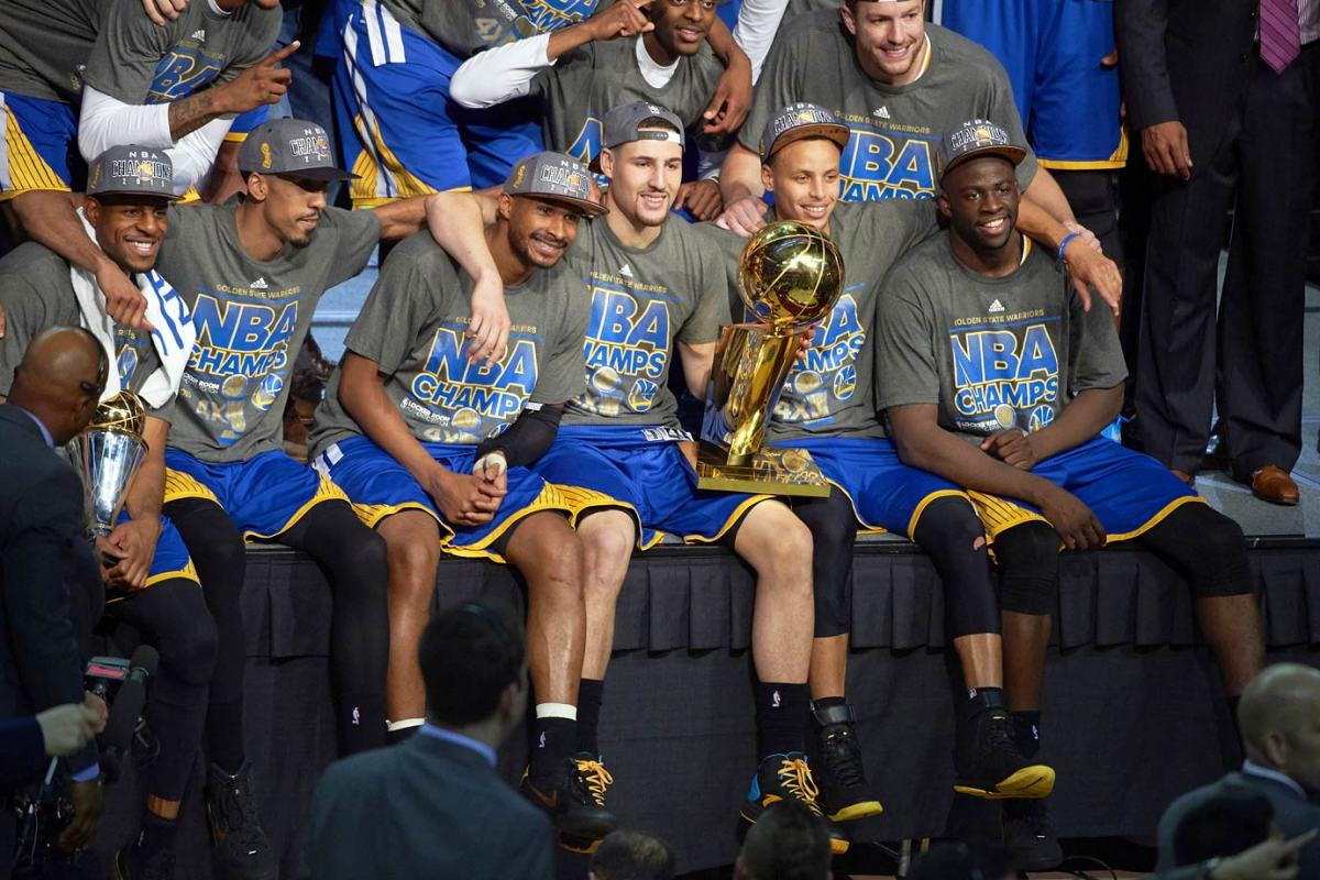 2015-0616-Golden-State-Warriors-X159718_TK1_15250.jpg