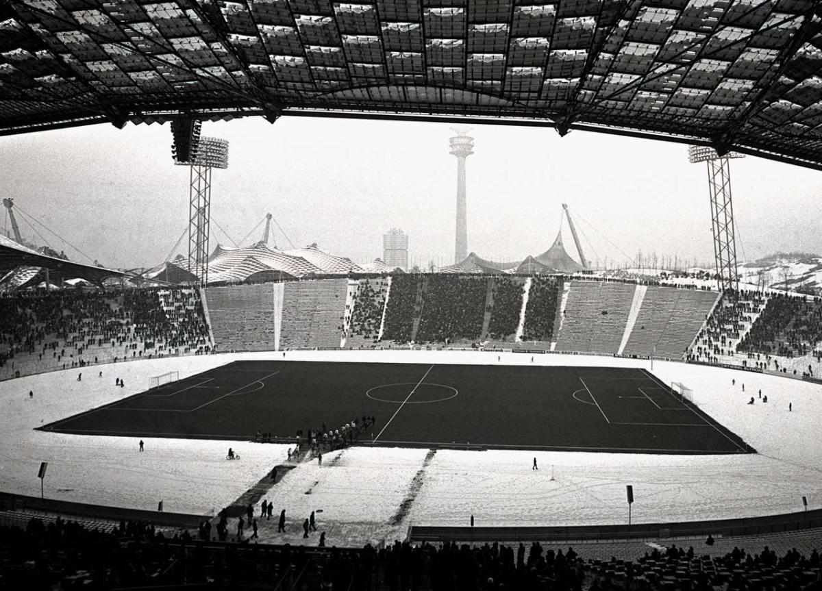 1973-Bayern-Munich-Olympiastadion.jpg
