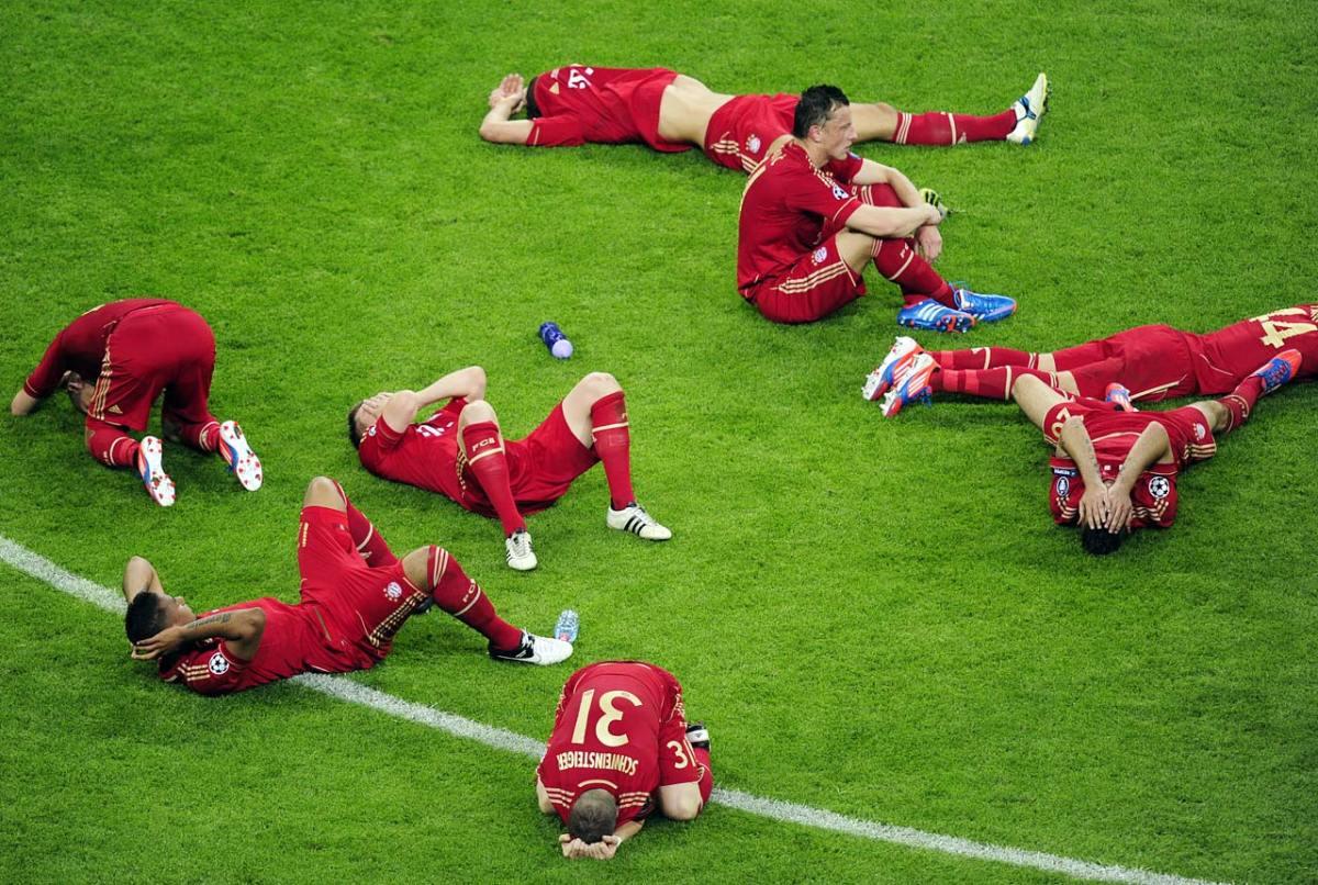 2012-Bayern-Munich-Chelsea.jpg