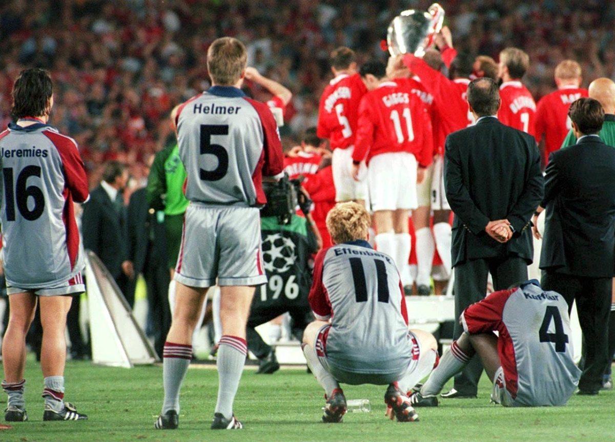 1999-Bayern-Munich-Manchester-United.jpg