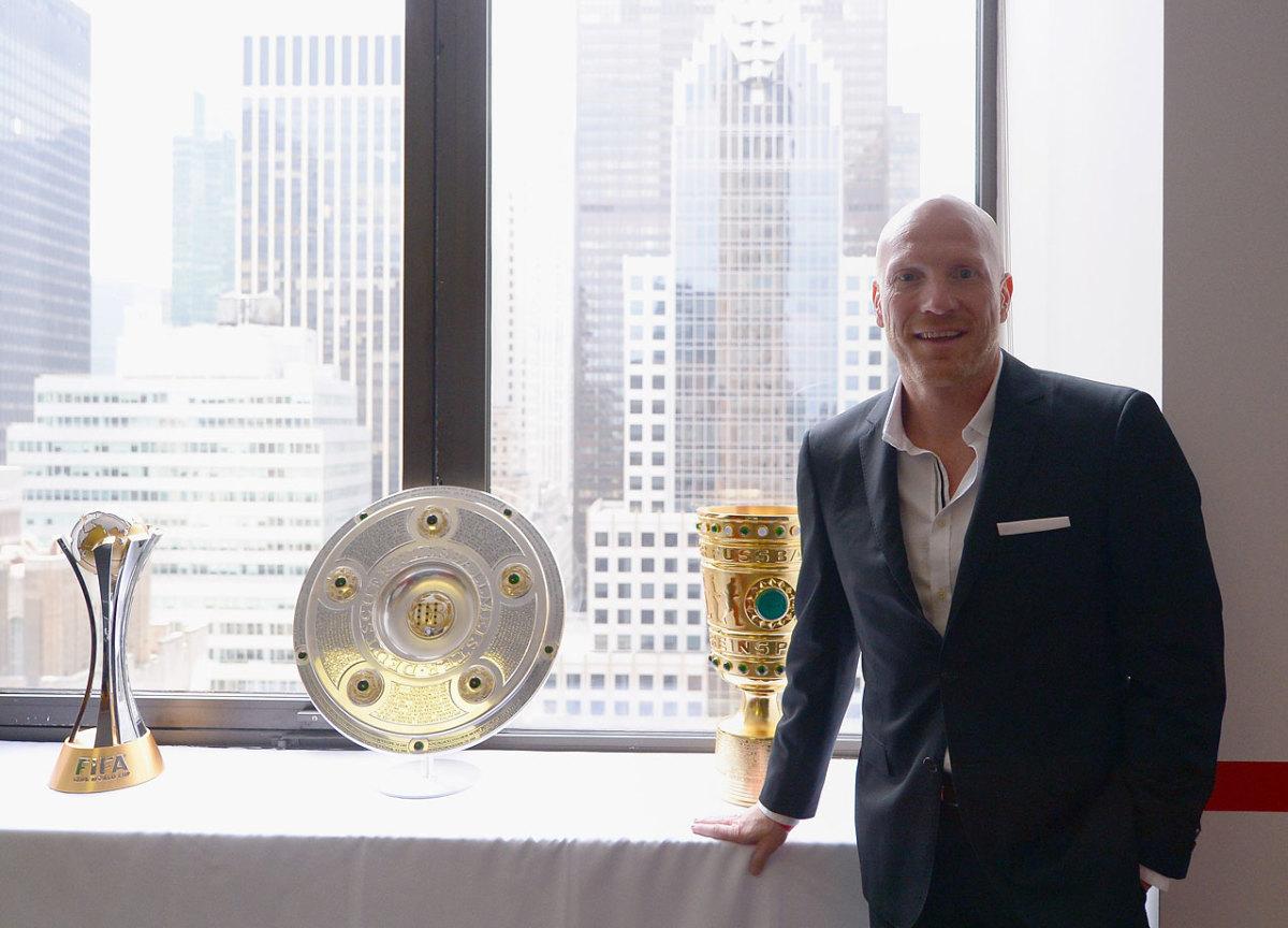 2014-Bayern-Munich-US-office-Matthias-Sammer.jpg