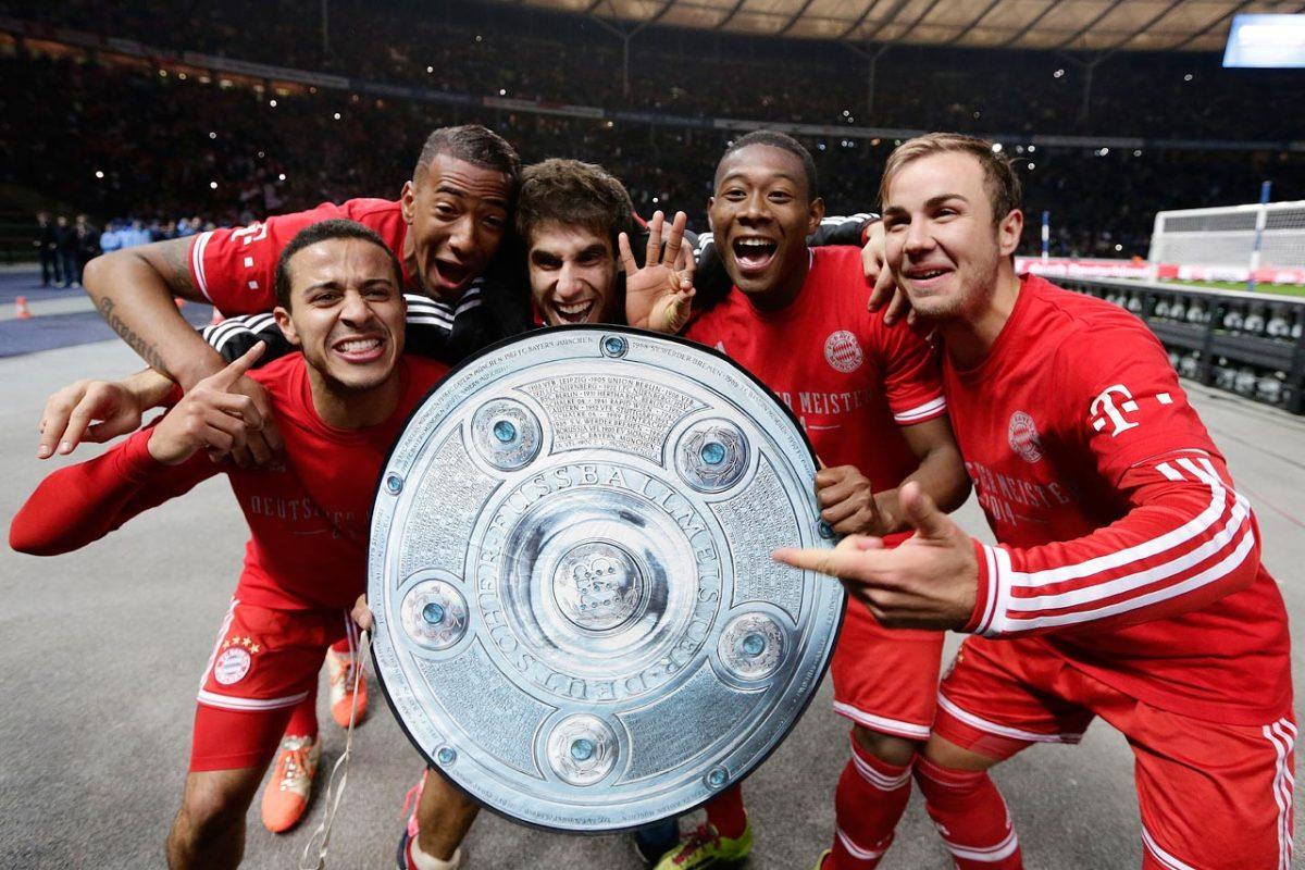2014-Bayern-Munich-Bundesliga.jpg