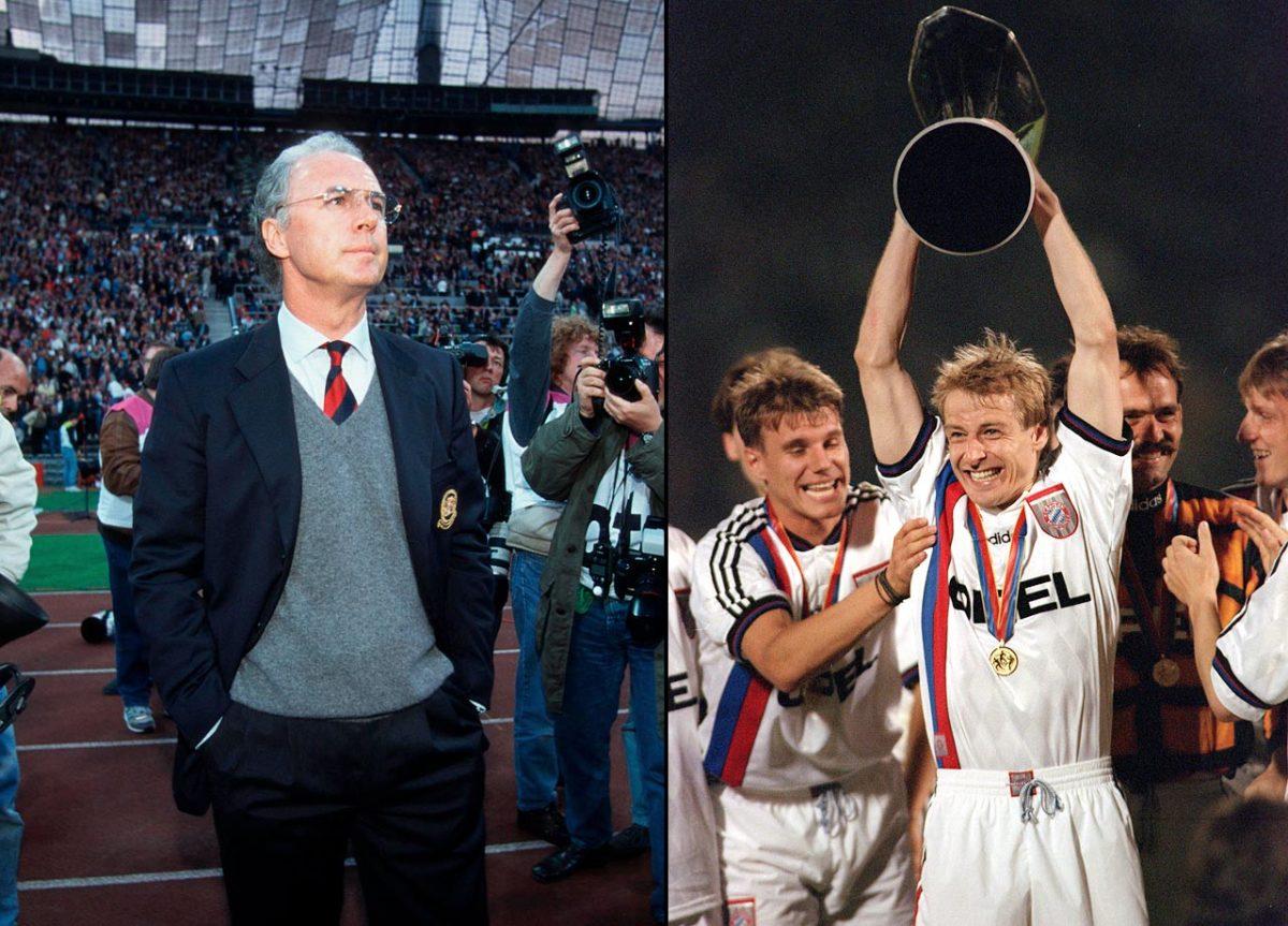 1996-Bayern-Munich-Bordeaux-Franz-Beckenbauer-Jurgen-Klinsmann.jpg