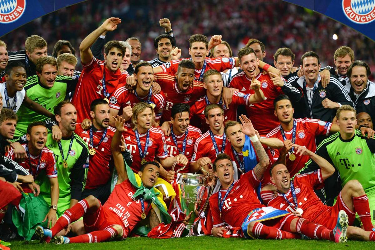 2013-Bayern-Munich-Borussia-Dortmund.jpg