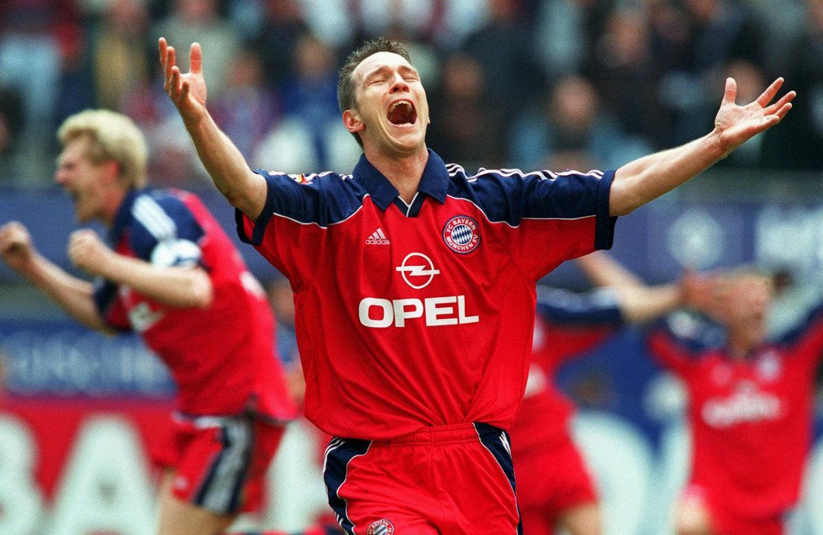 2001-Bayern-Munich-Hamburg-Patrik-Andersson.jpg