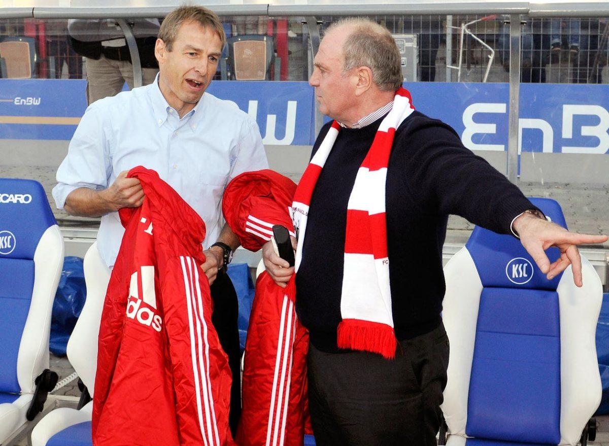 2008-Bayern-Munich-Jurgen-Klinsmann-Uli-Hoeness.jpg