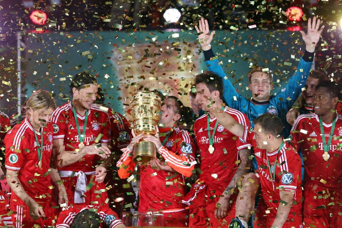 2013-Bayern-Munich-Stuttgart.jpg