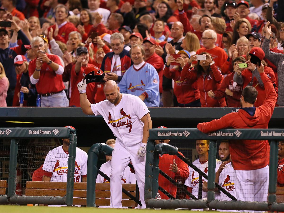 cardinals-matt-holliday-goodbye-busch-stadium-inline.jpg