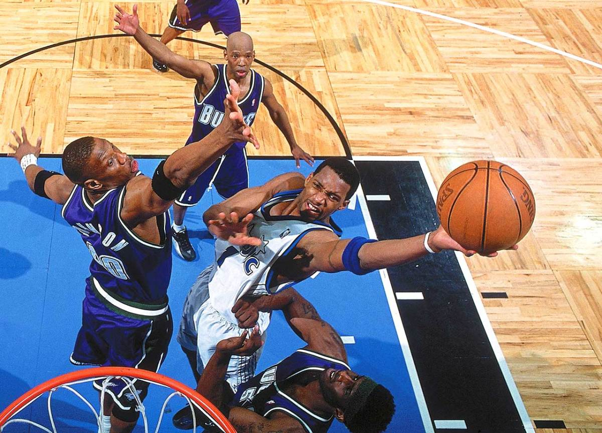 Tracy-McGrady-001230681.jpg