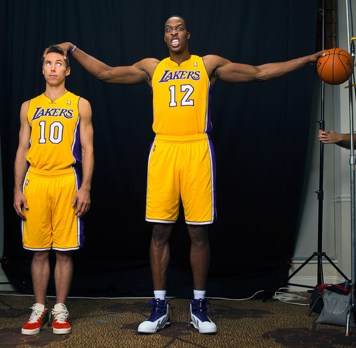 Dwight-Howard-Steve-Nash-op3h-17941.jpg