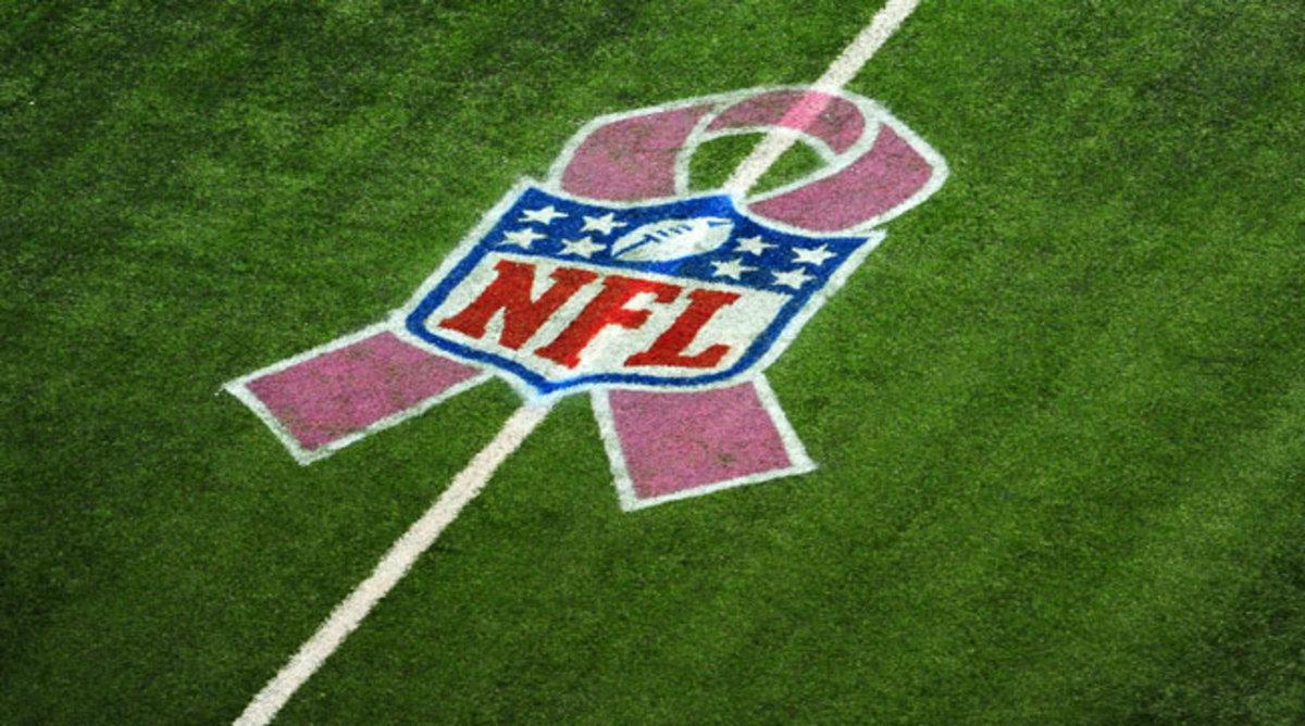 nfl-breast-cancer-awareness.jpg