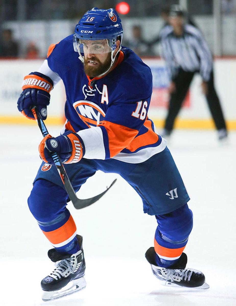 Andrew-Ladd-New-York-Islanders.jpg