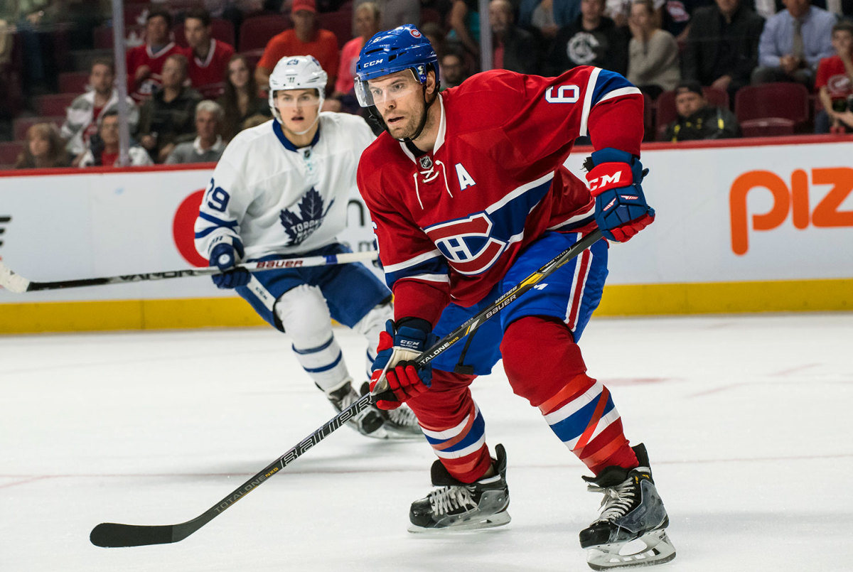 Shea-Weber-Montreal-Canadiens.jpg