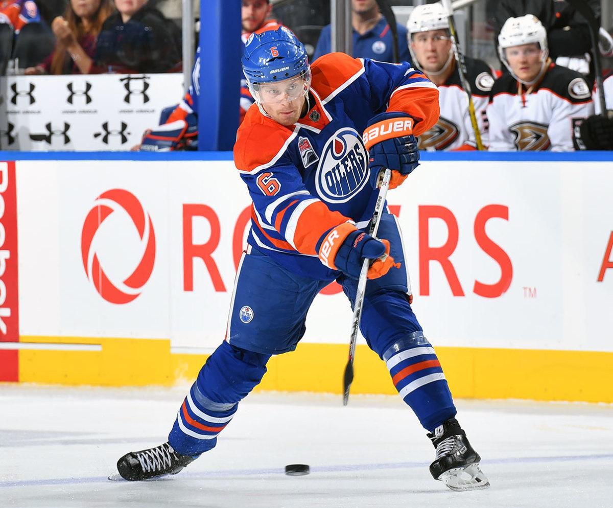 Adam-Larsson-Edmonton-Oilers.jpg