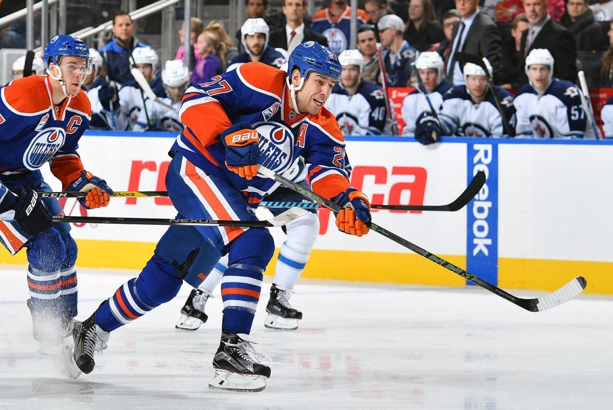 Milan-Lucic-Edmonton-Oilers.jpg