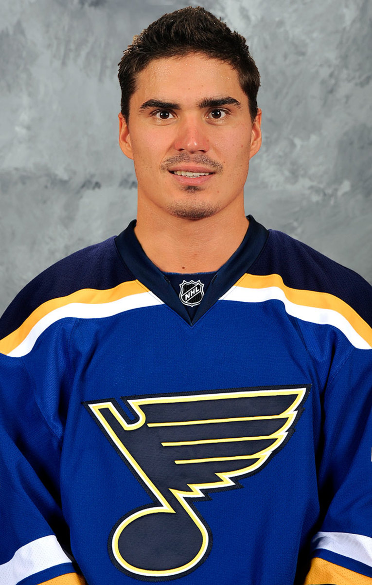 Nail-Yakupov-St-Louis-Blues.jpg