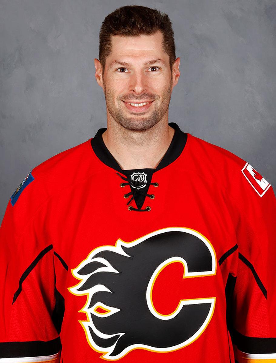 Troy-Brouwer-Calgary-Flames.jpg