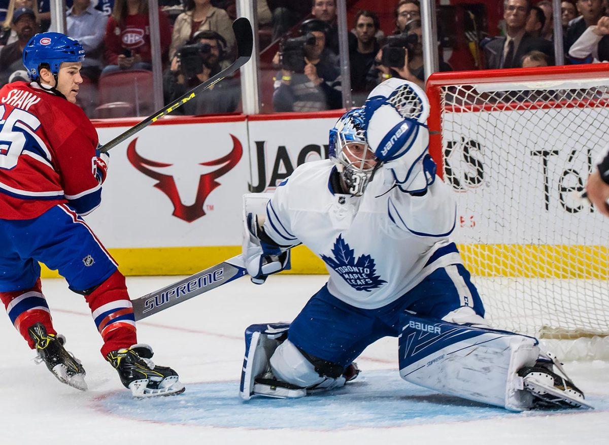 Frederik-Andersen-Toronto-Maple-Leafs.jpg