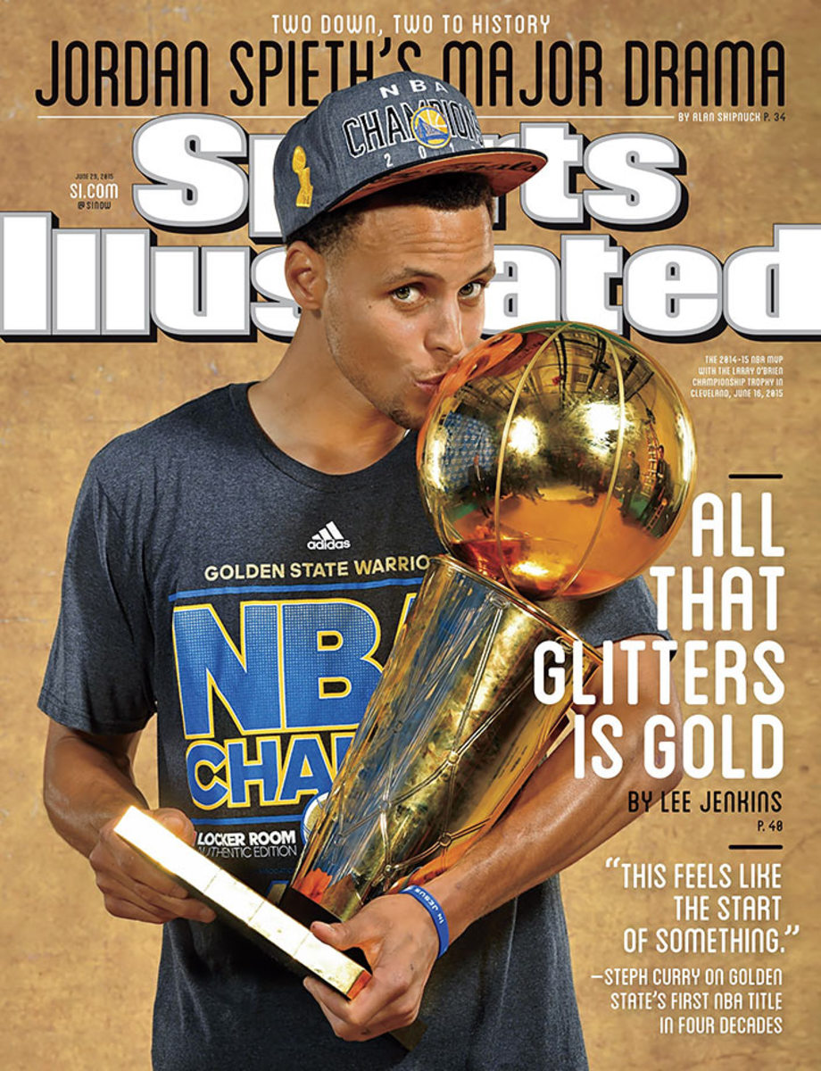 2015-0629-Stephen-Curry-SI-cover-SI000065867.jpg