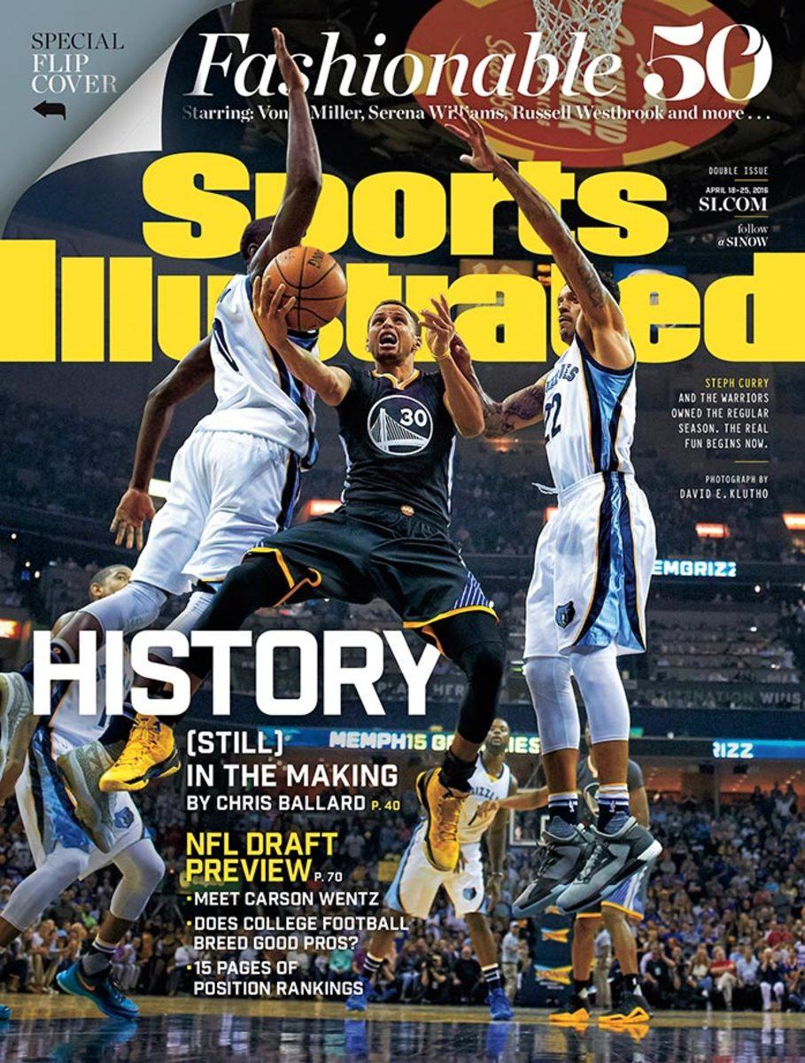 2016-0418-25-SI-cover-Stephen-Curry-16COVv12promo.jpg