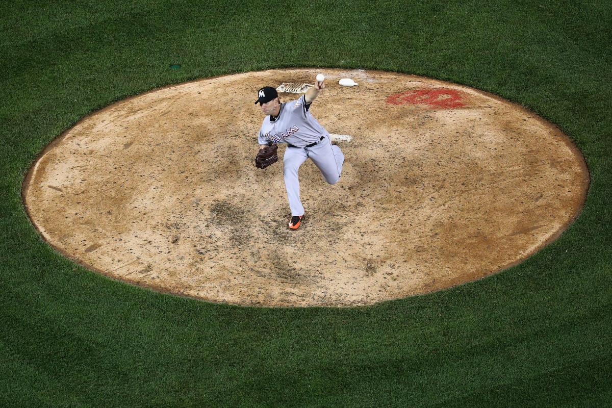craig-breslow-pitchers-mound-inline.jpg