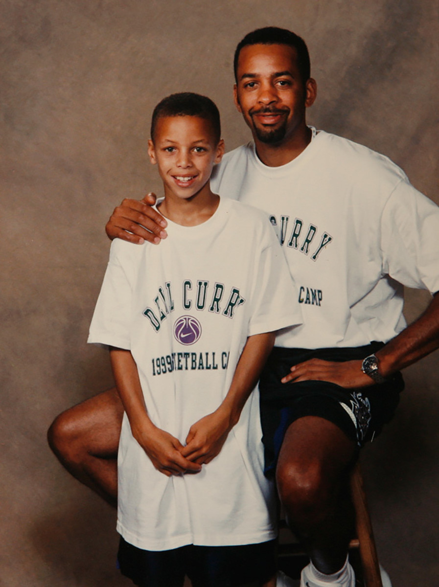 00-Stephen-Curry-childhood-dad-Dell-076434143.jpg