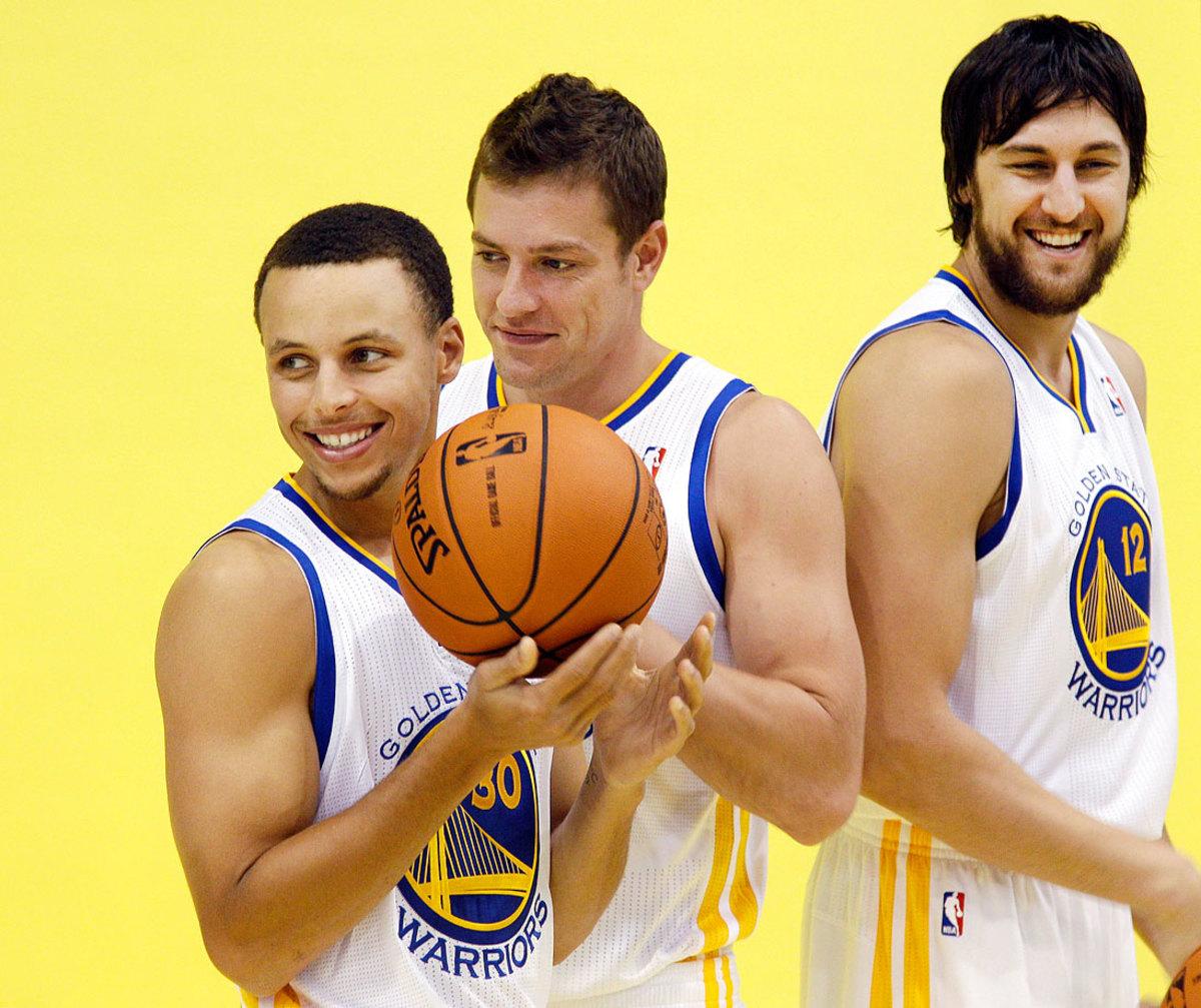 2012-1001-Stephen-Curry-David-Lee-Andrew-Bogut.jpg