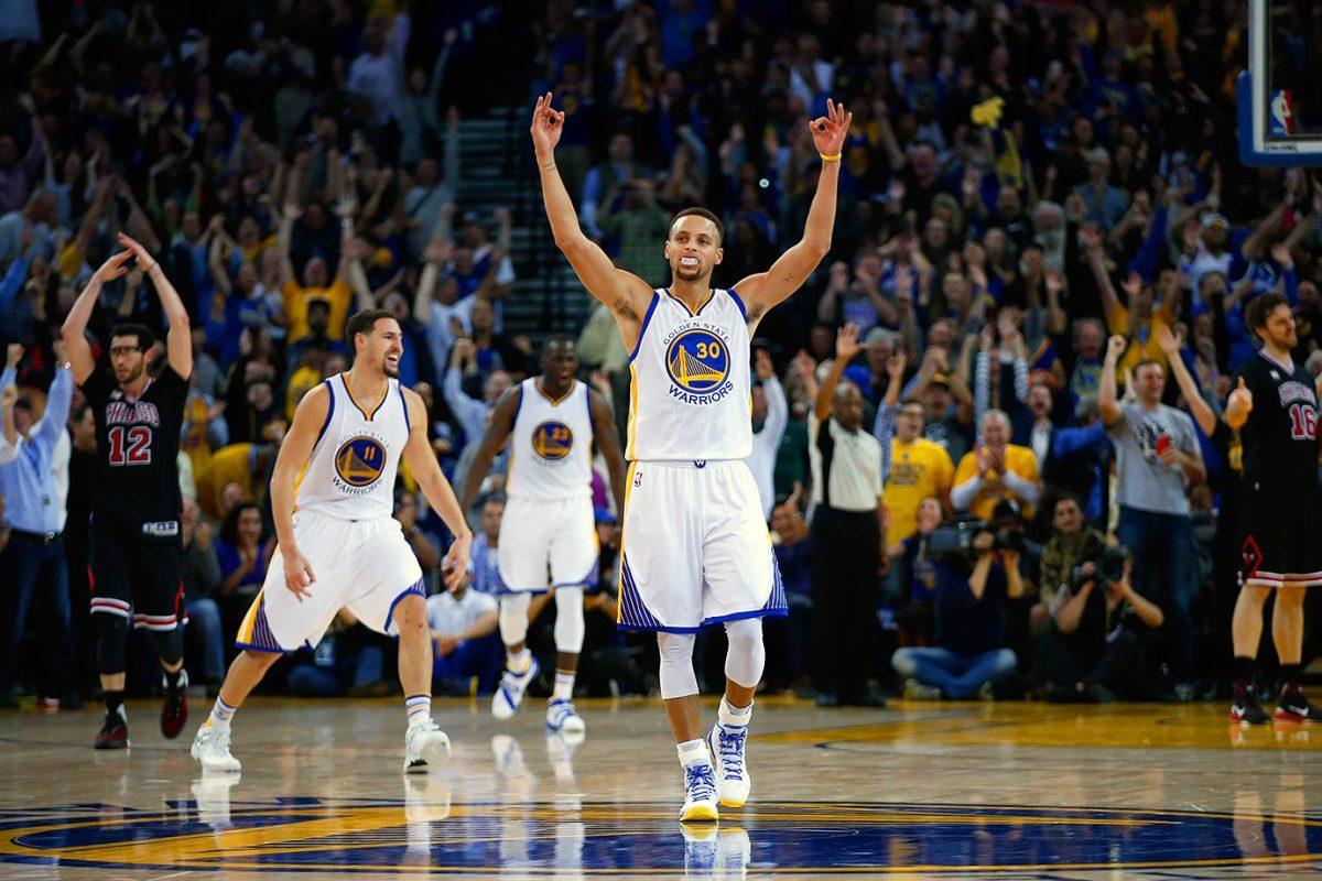 2015-1121-Stephen-Curry-Klay-Thompson.jpg