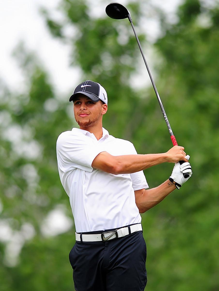 2012-0712-Stephen-Curry-golf.jpg