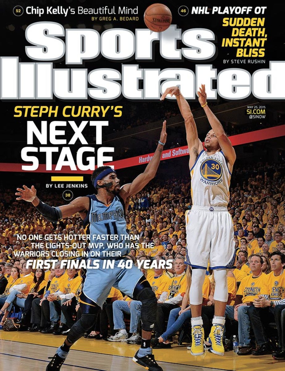 2015-0525-Stephen-Curry-SI-cover-SI473231434.jpg