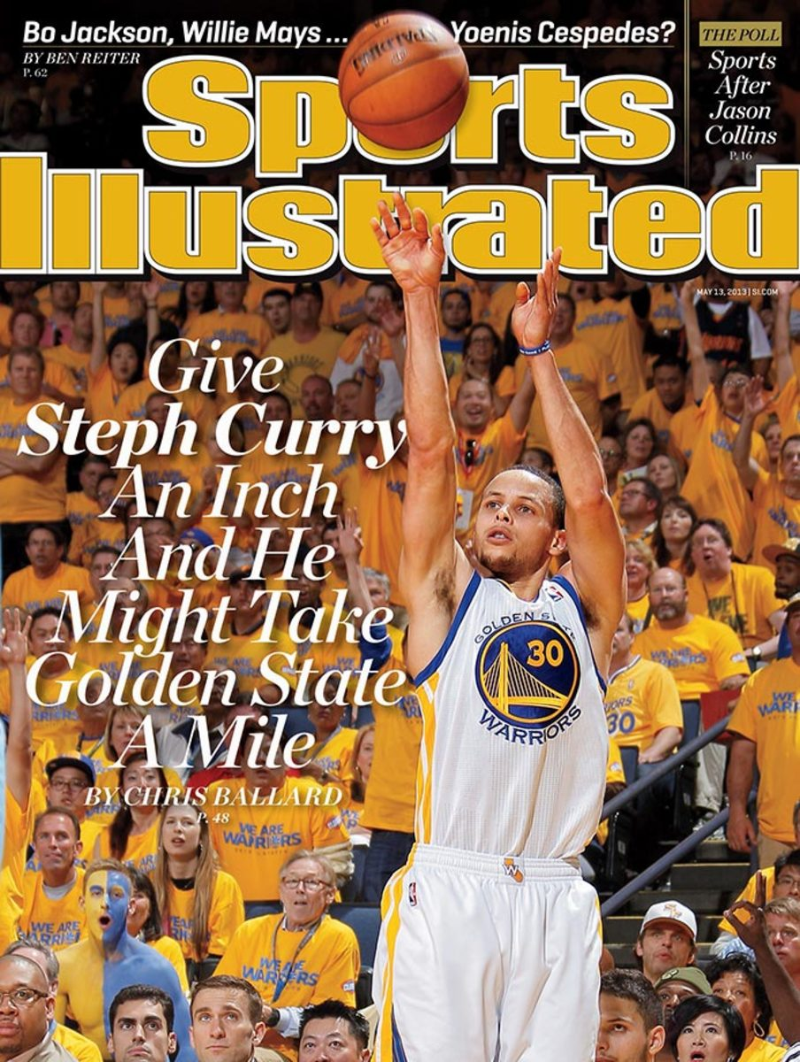 2013-0513-Stephen-Curry-SI-cover-SI000026038.jpg