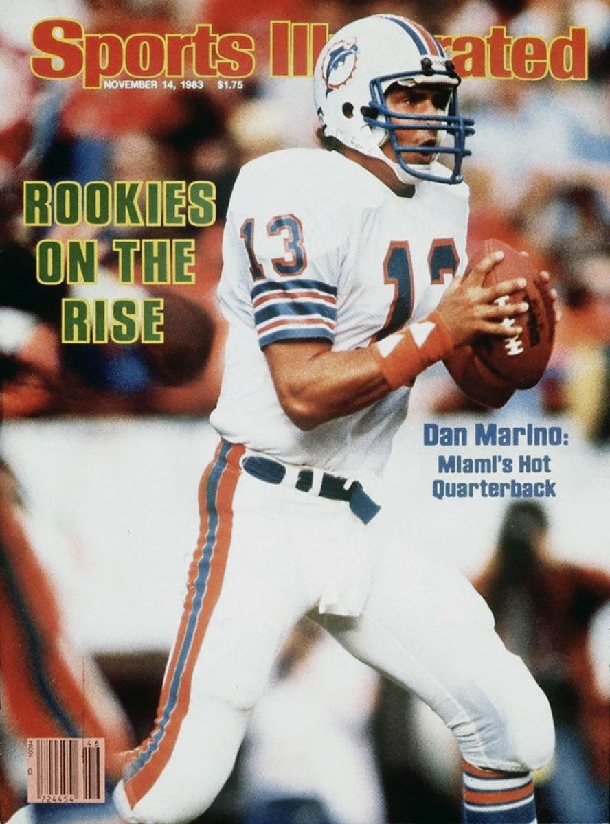 1983-1114-SI-cover-Dan-Marino-006273508.jpg