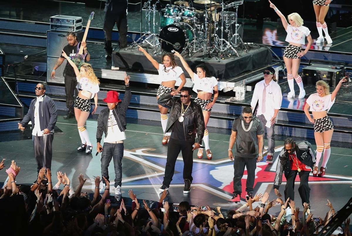2014-Sean-Combs-Pharrell-Williams-Busta-Rhymes-Nelly-Snoop-Dogg.jpg