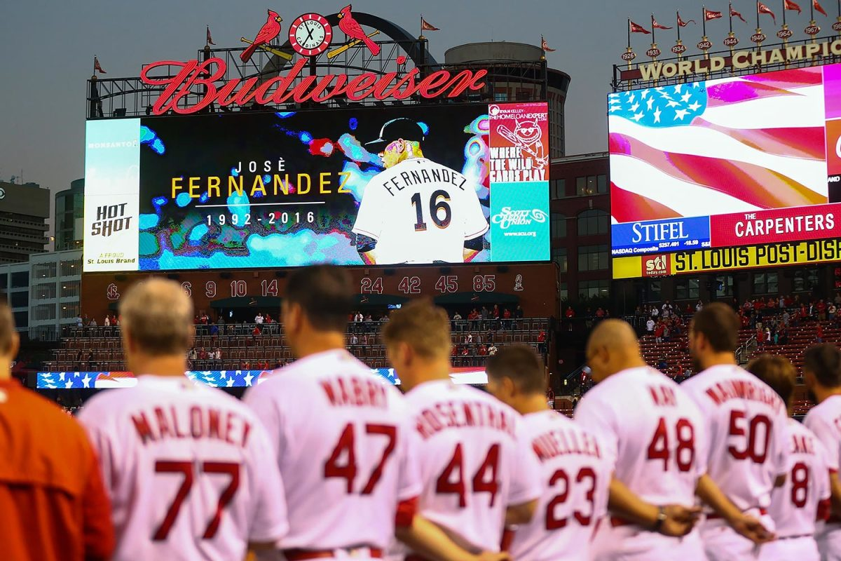 2016-0926-St-Louis-Cardinals-Jose-Fernandez-tribute.jpg
