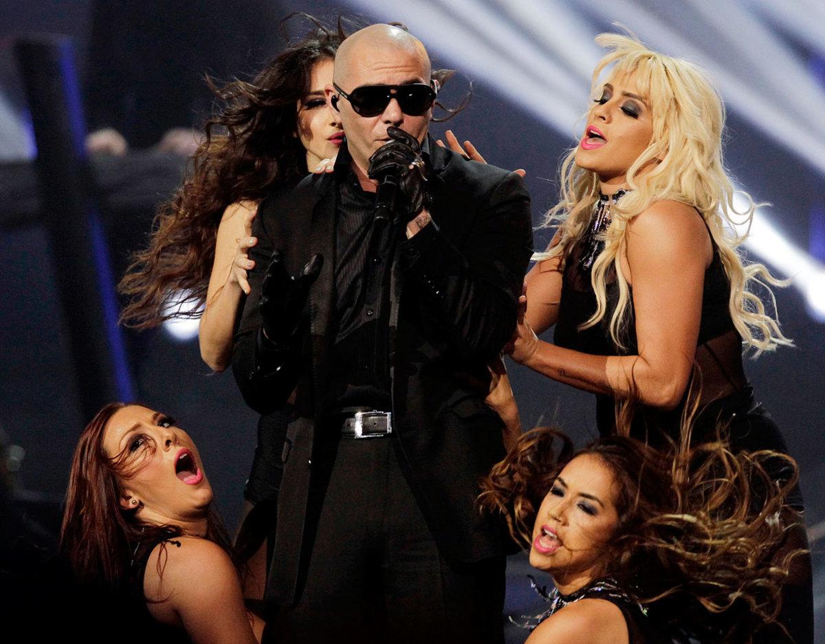 2012-pitbull.jpg