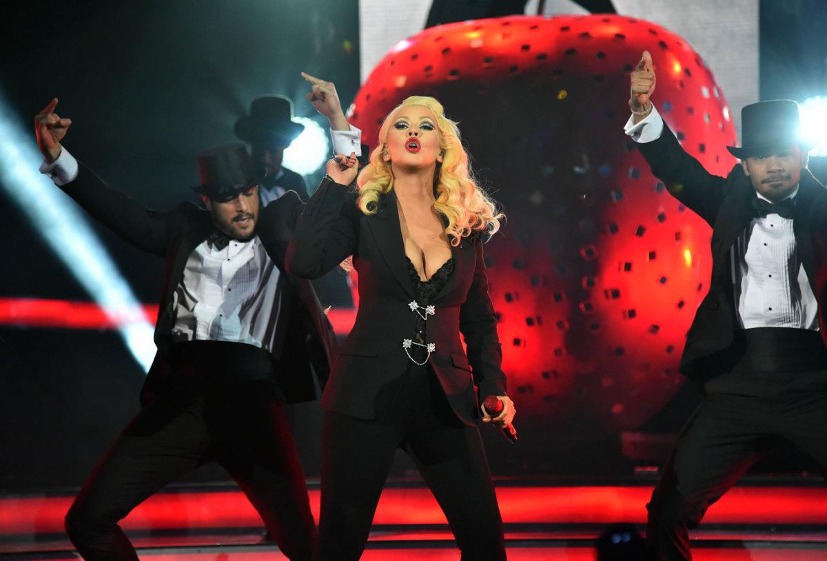 2015-Christina-Aguilera.jpg
