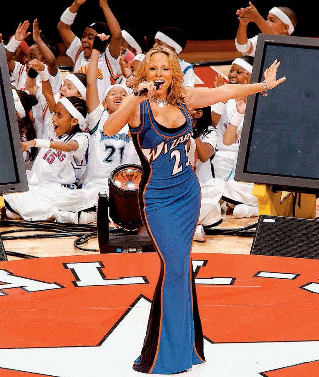 2003-mariah-carey.jpg